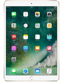 Apple iPad 9.7 (2017)