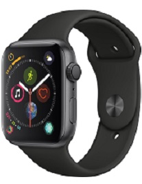 Apple Watch 44mm Series 5 Aluminum (Wi-Fi)