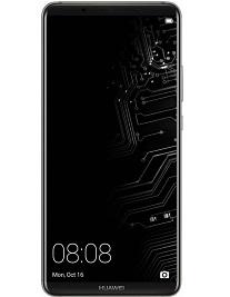 Сравнение Huawei Honor 10 и Huawei Mate 10 Pro