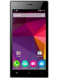 Micromax Canvas xp 4G Q413