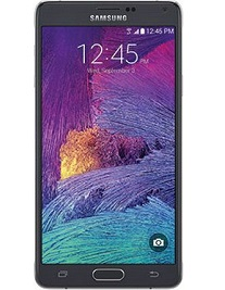 Samsung Galaxy Note 4 (USA)