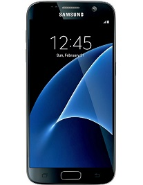 Samsung Galaxy S7 edge (USA)