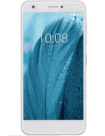 price zte v7 max antutu not supported