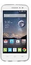 Alcatel One Touch Pop Astro