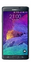 Samsung Galaxy Note 4 (CDMA)
