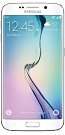 Samsung Galaxy S6 edge (USA)